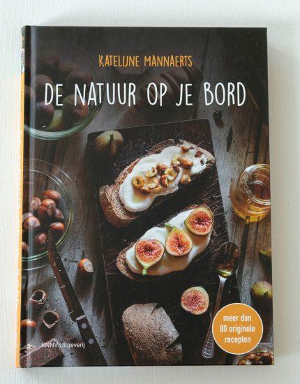 Gids voor wildplukkers: De Natuur op je Bord. wildplukken, boeken, tips, eetbare planten en bloemen zoeken