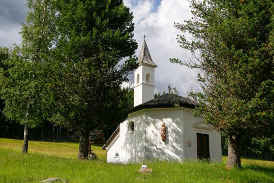 Paneveggio-Pale-di-San-Martino, duurzaam reizen, rondreis Trentino, Italie, duurzame, groen, groene