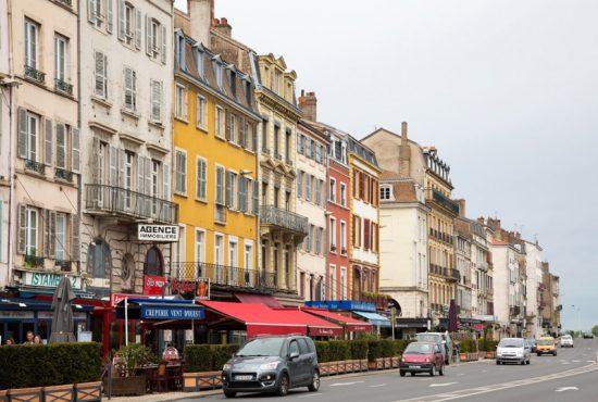 y, Fietsen in de Bourgonge, Frankrijkyyyyyyyyyyyyyyyyy